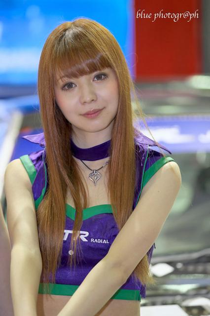 25アイダユキコ8059.jpg