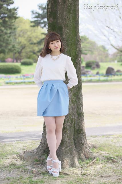 川島侑華8392_1.jpg