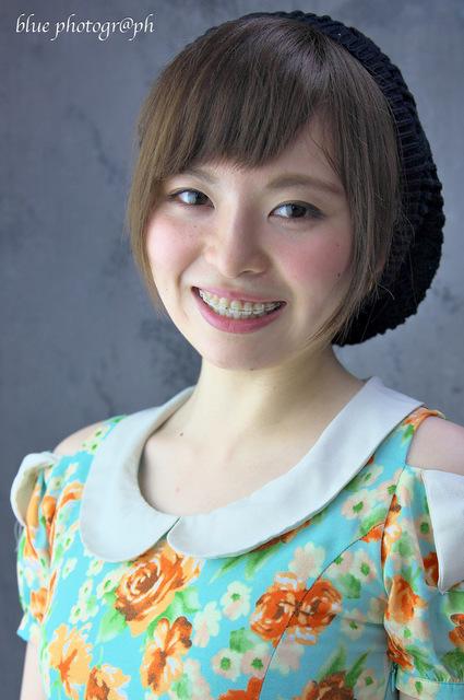 桜木ゆい5607.jpg