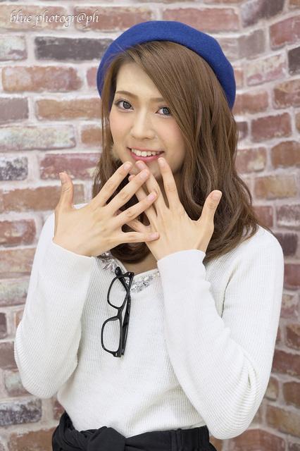 生田さき8412.jpg