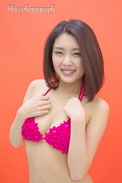青海7895.jpg
